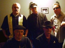 Image for Legend Band