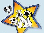 Image for Dog Star
