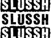 Image for slussh