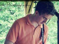 Zach Daniel