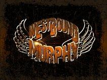 Westbound Murphy