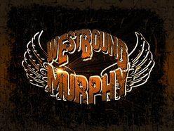 Image for Westbound Murphy
