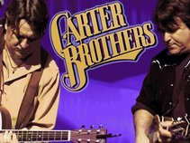 Carter Brothers