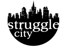 Image for Struggle City