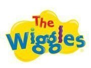 Image for The Wiggles