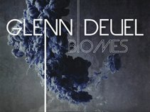 Glenn Deuel