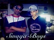 Swaga-Boys
