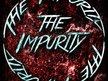 The Impurity