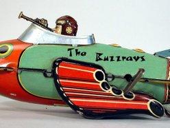 The Buzzrays