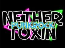 Nethertoxin