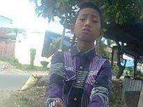 Rajis Dwitama