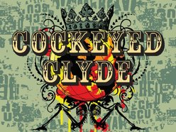 Image for Cockeyed Clyde
