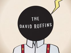 Image for The David Ruffins