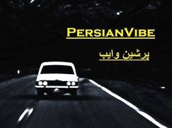 persianvibe (PmV)
