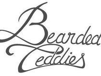 Bearded Teddies