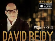 David Reidy