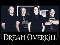 Dream Overkill