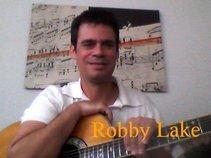 Robby Lake