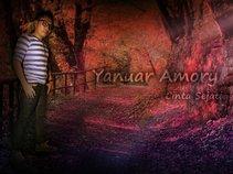 Yanuar Amory