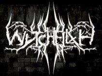 Wytchfilth