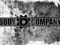 [Body Company]