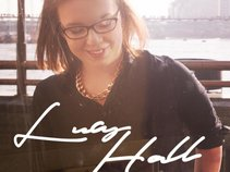 Lucy Hall