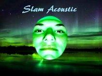 Slam Acoustic