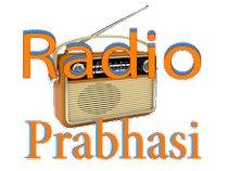 Radio Prabhasi