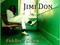 Jimi Don