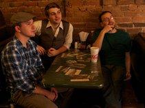 Daniel Musgrave & The Do-Rite Daddys