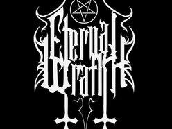 Eternal Wrath