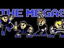 The Megas
