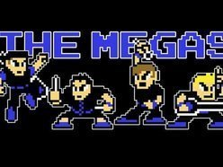 Image for The Megas