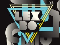 Lex Bo