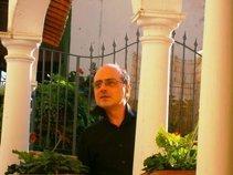 Raffaele Converso