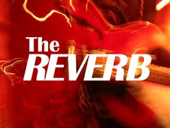 Image for THE REVERB
