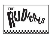 The Rudicals