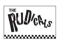 Image for The Rudicals