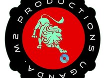 M2 Production And Dj Academy