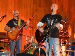 The Bald Ones