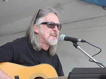 Jim Cullen Hippie Nation