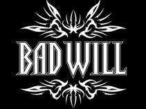 Bad Will