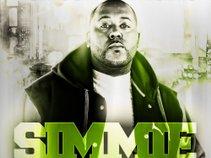 Simmie Green
