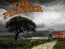 The Pleaser