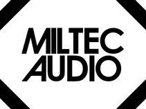 MilTEC Audio