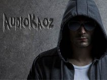 AudioKaoz