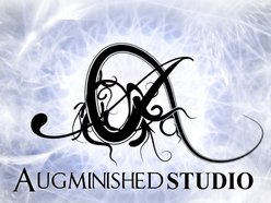 Augminished Studio