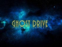 Ghost Drive