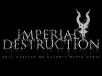 Imperial Destruction