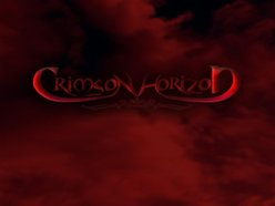 Image for Crimson Horizon